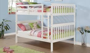 bunk beds girls bedroom bunk bed with storage bunk beds with drawers donco kids