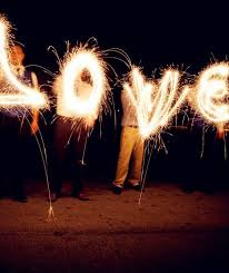 Sparklers For Weddings 15 Best Beach Wedding Sparklers Images On Pinterest Beach