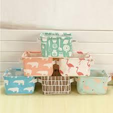 Bathroom Basket Storage by Online Get Cheap Retro Bathroom Basket Aliexpress Com Alibaba Group