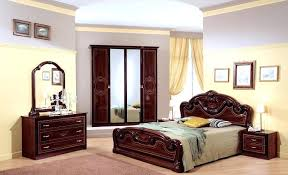 mobilier chambre adulte meuble chambre adulte chambre adulte gioia 3 aclacments meuble