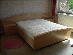 chambre a coucher 2 personnes chambre à coucher complète de 2 personnes chambre à coucher j