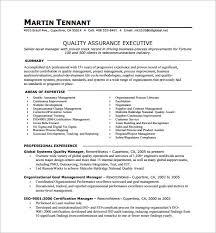 one resume exles 1 page resume exle endspiel us