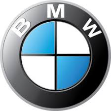 bmw financial services na llc minnesota bmw financial services vehicle repo class settlement
