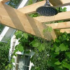 36 best outdoor shower ideas images on pinterest outdoor showers