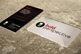 slim business cards slim business cards thin business cards business cards