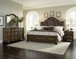pulaski bedroom furniture pulaski bedroom furniture glamorous bedroom design