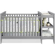 table engaging blankets swaddlings crib combo changing table