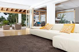 Simple But Elegant Interior Design