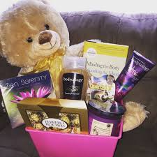 get well soon baskets women s get well soon gift on storenvy