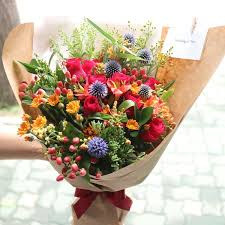 flower delivery reviews dangerous flower bouquet flower delivery south korea 320