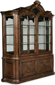 china cabinet asian style dining room furniture set archaicawful