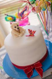 sugar paste decorations u2013 olison u0027s cupcakes