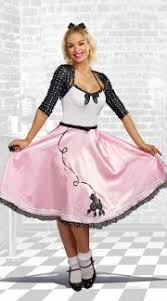pin up girl costume 50 s costumes 50 s pin up girl costumes 50 s costumes
