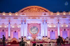 art director chinna wedding set designs photo 10 of 59