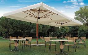 Patio Umbrellas Covers Umbrella Covers For Patio Umbrellas Images About Desain Patio Review