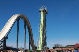 Coolest Architecture In The World 25 Of The Coolest U0026 Scariest Water Slides From Around The World