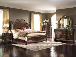 king size bedroom set for sale king size bedroom sets for sale luxury bedroom sets for sale king