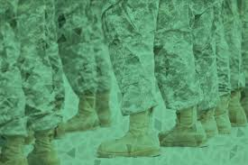 Color Blind Camouflage 9 Things You Never Knew About Being Color Blind Ozonnews