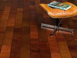 What Is The Difference Between Engineered Hardwood And Laminate Flooring Flooring Buyer U0027s Guide Hgtv