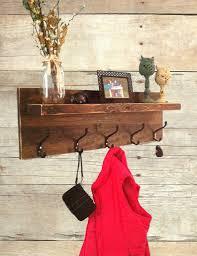 entryway shelf u2013 the wooden owl