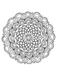 coloring pages henna art henna coloring pages henna coloring pages coloring pages paisley