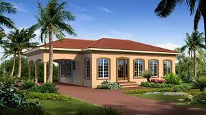 houses designs caribbean homes designs home design ideas