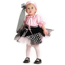 Cute Halloween Costumes Toddler Girls 103 Kid Costumes Images Halloween Ideas
