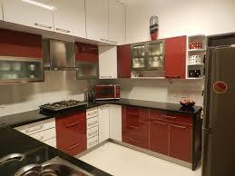 Kitchen Decoration Designs 157 Best Modular Kitchen Images On Pinterest Kitchen Ideas