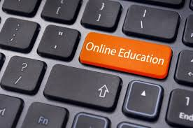 online class online classes aren t for everyone