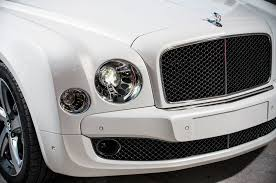 bentley mulsanne speed black 2015 bentley mulsanne reviews and rating motor trend