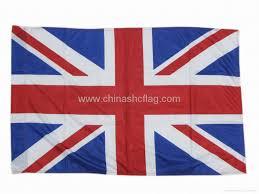 Texas Flag Chile Flag Texas Vs Chile Spanishdict Answers