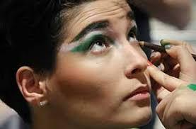 makeup artist classes nj home the pennington school