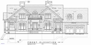 custom home plan custom house plans unique home design floor plans beautiful custom