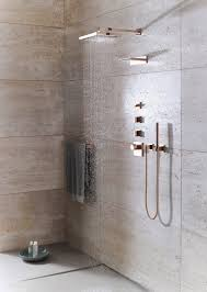 mem bath spa fitting dornbracht