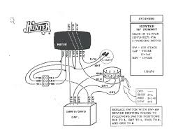 terrific bathroom wiring diagram gallery best image wire