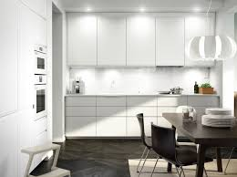 tv in kitchen ideas 76 great shaker style kitchen cabinets small white