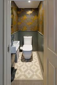 powder bathroom ideas traditional small powder room ideas powder room traditional with