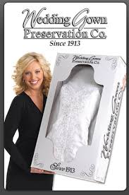 wedding gown preservation company gown preservation alterations by nc