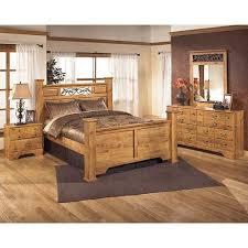 Bedroom Furniture Rental Bedroom Bedroom Rental Furniture Bedroom Furniture Rental