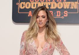 jana kramer u0027s dark past with abusive husband revealed extratv com
