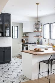 interior for kitchen tiles flooring modern 20 best modern ceramics tiles flooring