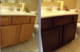 java gel stain cabinets help please gel stain problems