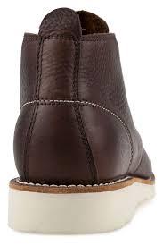 dickies nebraska shoes dark brown buy at skatedeluxe