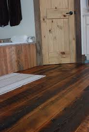 reclaimed carolina character flooring whole log lumber
