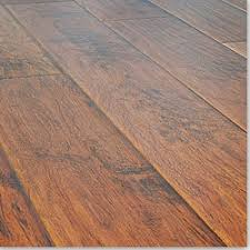 Best Wood Laminate Flooring Laminate Flooring Builddirect