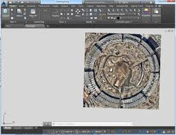 autocad map 3d 2016 importing georeferenced files u2013 nearmap support