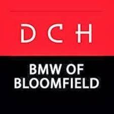 bmw of bloomfield nj bmw of bloomfield 425 bloomfield ave bloomfield nj auto repair