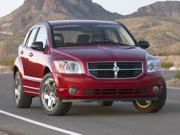 2010 dodge caliber price photos reviews u0026 features