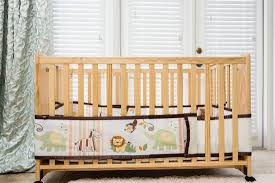Crib Beds Beds Cribs Reunion Home Services