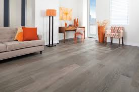 Laminate Flooring Sydney Premium Timber Flooring Oak Flooring Wildoak By Arrowsun